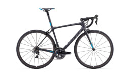 TCR Advanced SL 0 (©Giant)