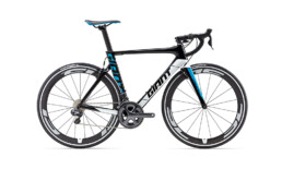 Propel Advanced 0 LTD (©Giant)